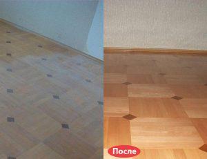 tsiklevka-do-posle3